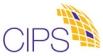 Certified International Property Specialist / CIPSⓇ