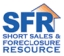 Short Sales & Foreclosures Resource / SFR